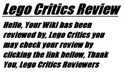 File:LegoCriticsReviewBotPaste.png