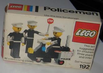 File:192-Policemen.jpg