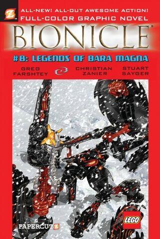 File:Biogn8.jpg