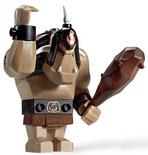 Gianttroll2