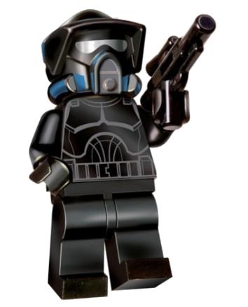 File:Shadow ARF Trooper Transparent SKP4472.png