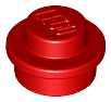 File:4073red.png
