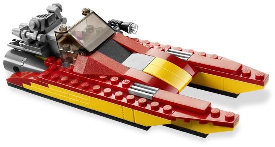 File:5866 Boat.jpg