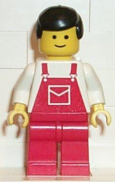File:6541 Worker Red.jpg