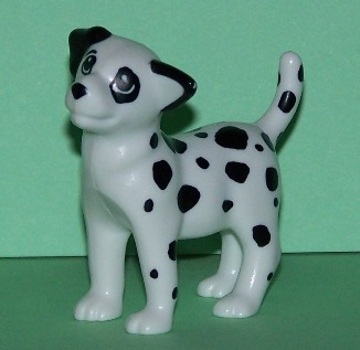 File:Dalmatian01.jpg