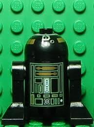 File:R2 Q5.jpg