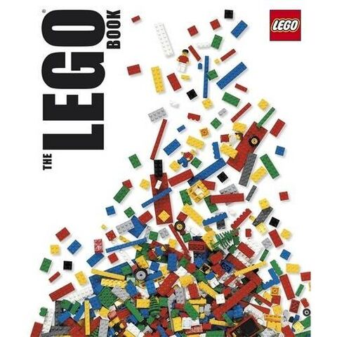 File:The LEGO Book.jpg