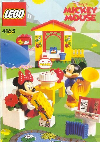 File:4165 Minnie's B-Day Party.jpg