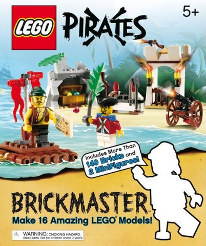 File:Brickmaster Pirates.png
