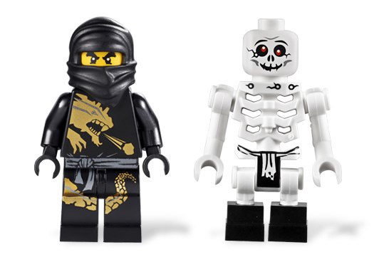 File:Minifigs.png