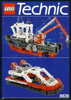 8839-1