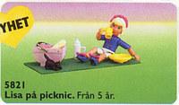 Lego5821