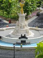Legoland-Victoria