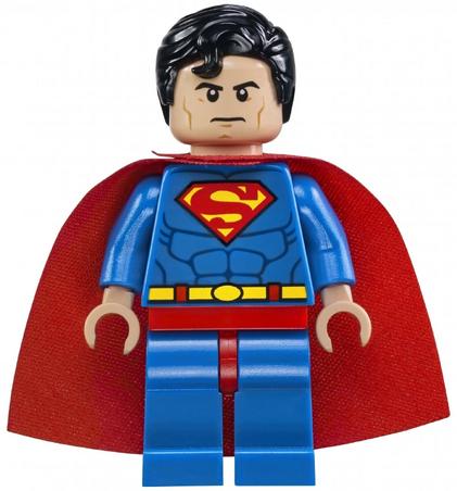 File:Superman2.png