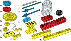 970680-Special Elements for Early Simple Machines Set
