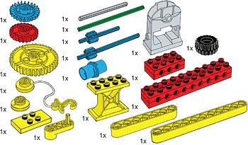 File:970680-Special Elements for Early Simple Machines Set.jpg