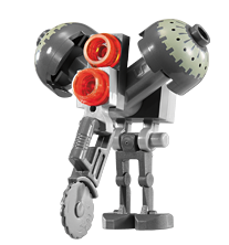 File:Buzz Droid.png