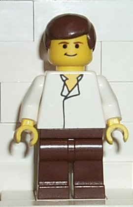 File:Han Solo (White Shirt).jpg
