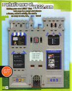 LEGOMagazineMayJune2002-32