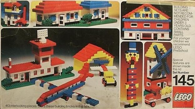 File:145-Building Set.jpg