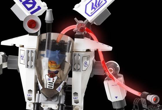 File:7700 Laser.jpg