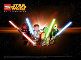 File:Lego star wars the video game.jpg