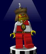 Royal King