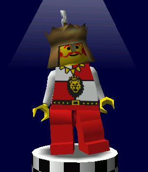 File:Royal King.png