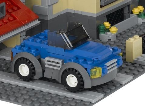 File:4954 Car.jpg