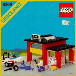 6369-1
