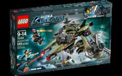 70164 box1 na