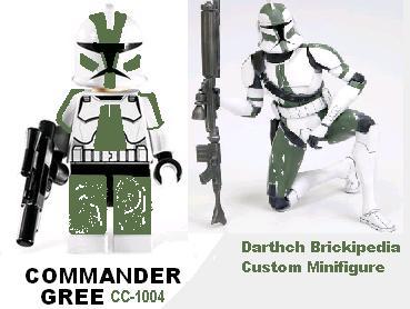 File:Clone Commander Gree.jpg