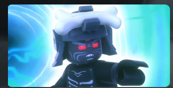 File:Garmadon1.png