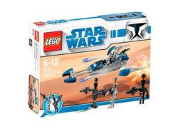 8015 box - 3