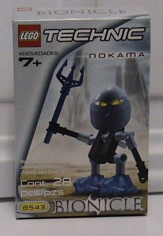 File:8543 Nokama.jpg
