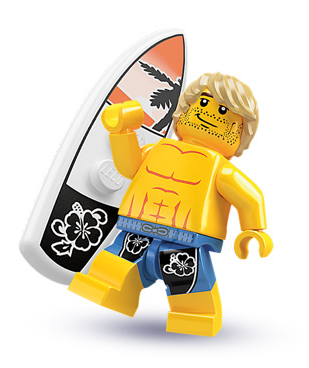 File:Surferpic2.png