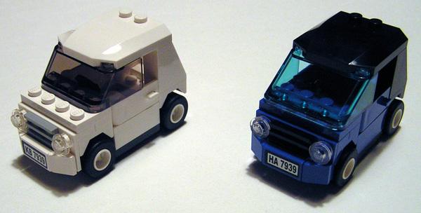 File:7939 Cars.jpg