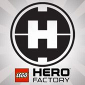 Hero Factory Channel