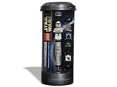 File:1714 Clone Trooper Pen.jpg