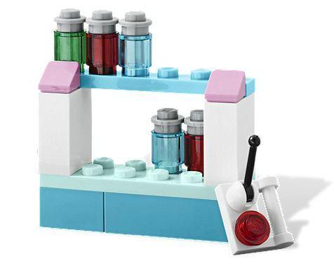 File:Olivia tool bench.JPG