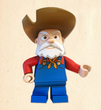 File:Stinky Pete.png