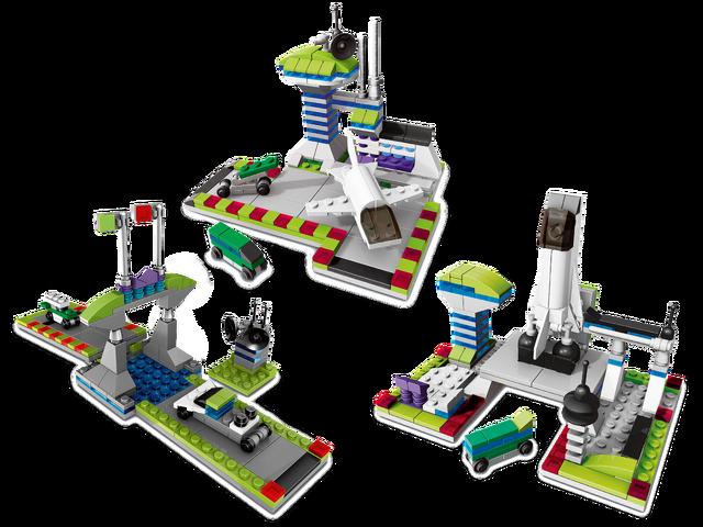 File:20201 Microbulid Designer-2.png