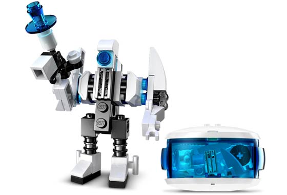File:Robo Pod.jpg