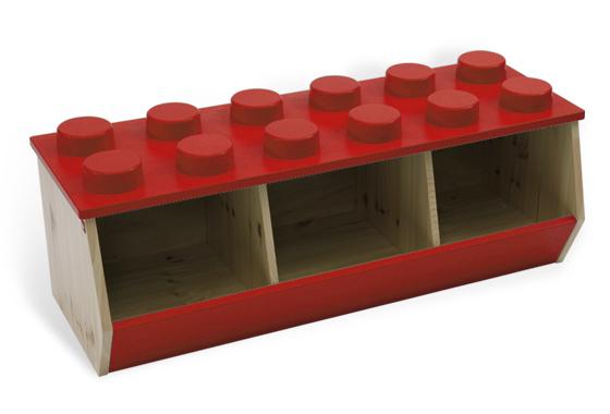 File:60021-Lego Stacking Bin (Red).jpg