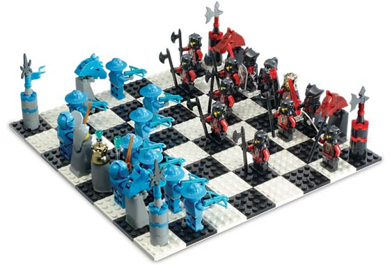 File:G678-Knights' Kingdom Chess Set.jpg