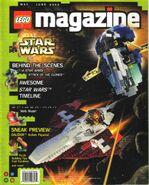 LEGOMagazineMayJune2002-1