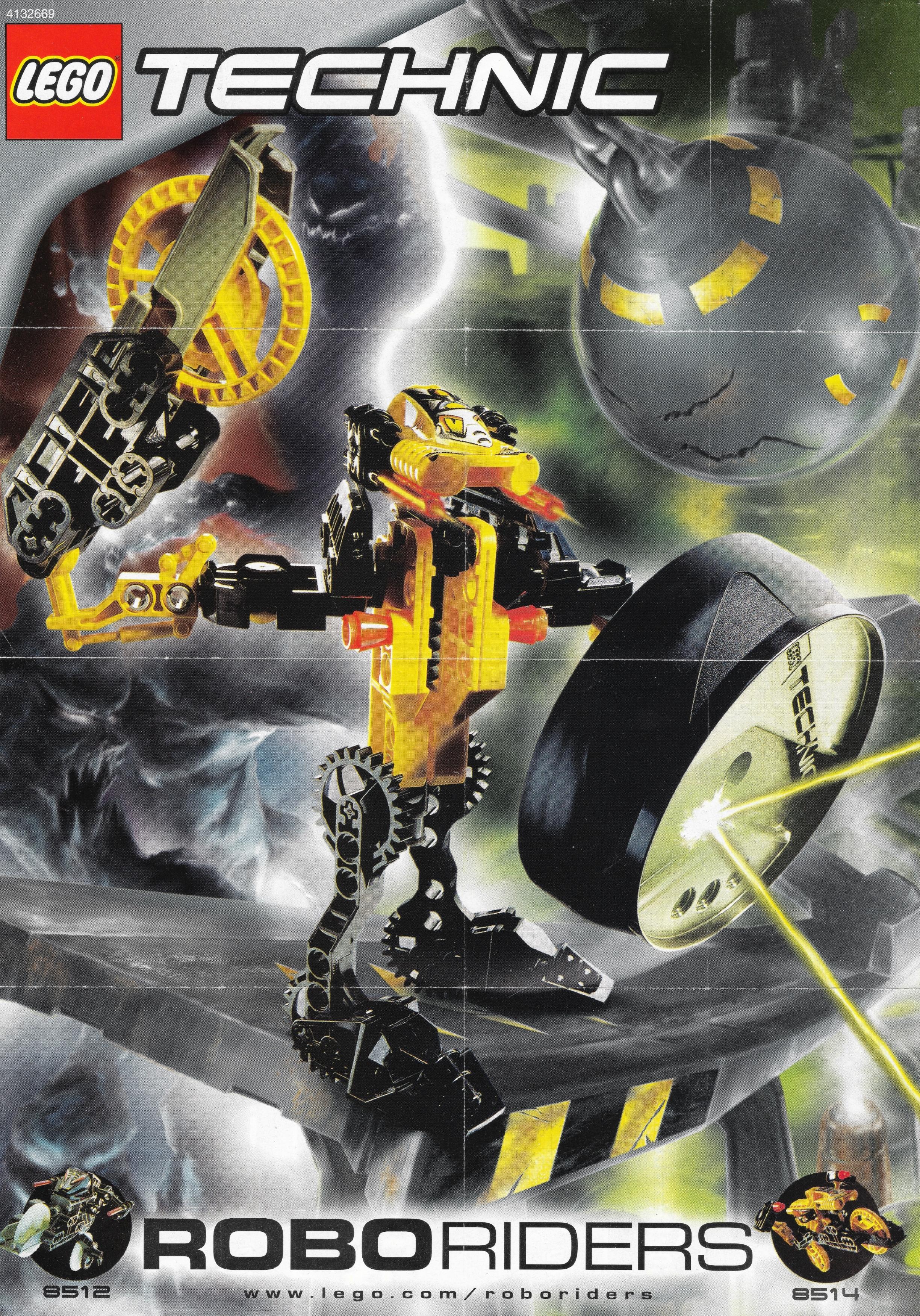 File:Roborider combo 3.jpg