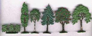 File:230-6 trees.jpg