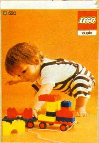 File:520-Bricks, Half Bricks, 2 Trolleys.jpg
