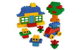 File:5538 LEGO DUPLO Creative Bucketg.jpg